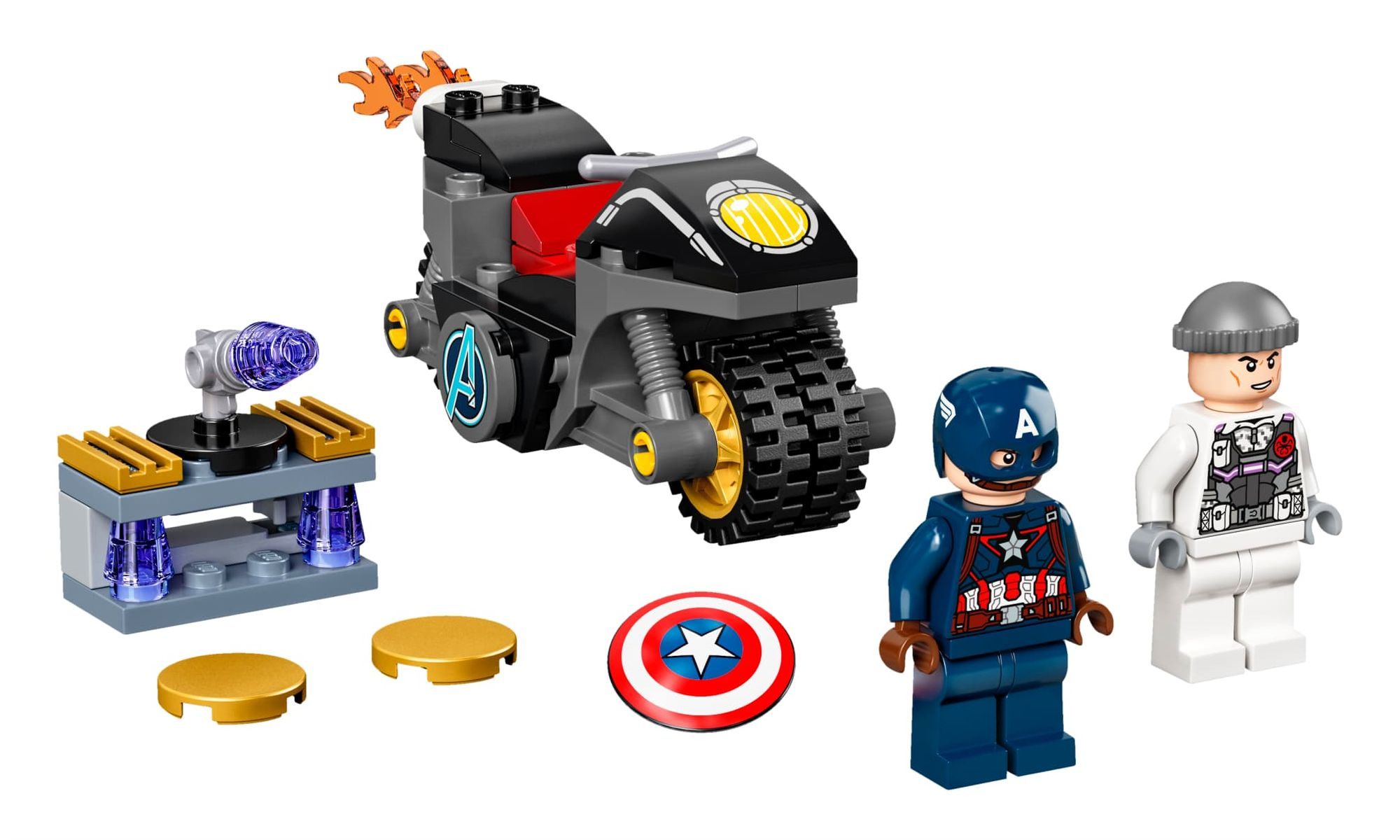 brinquedo-confronto-entre-capitao-america-e-hydra-lego