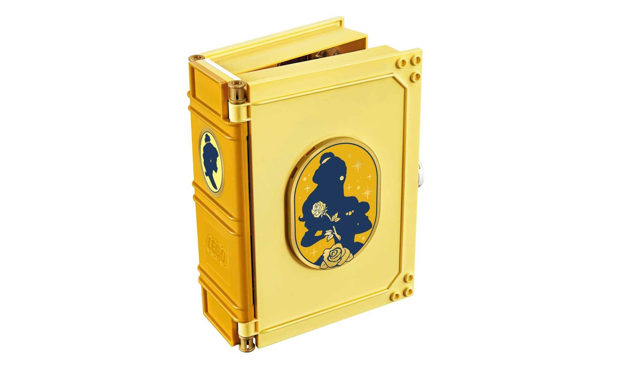 brinquedo-aventuras-livro-de-contos-da-bela-lego-princess