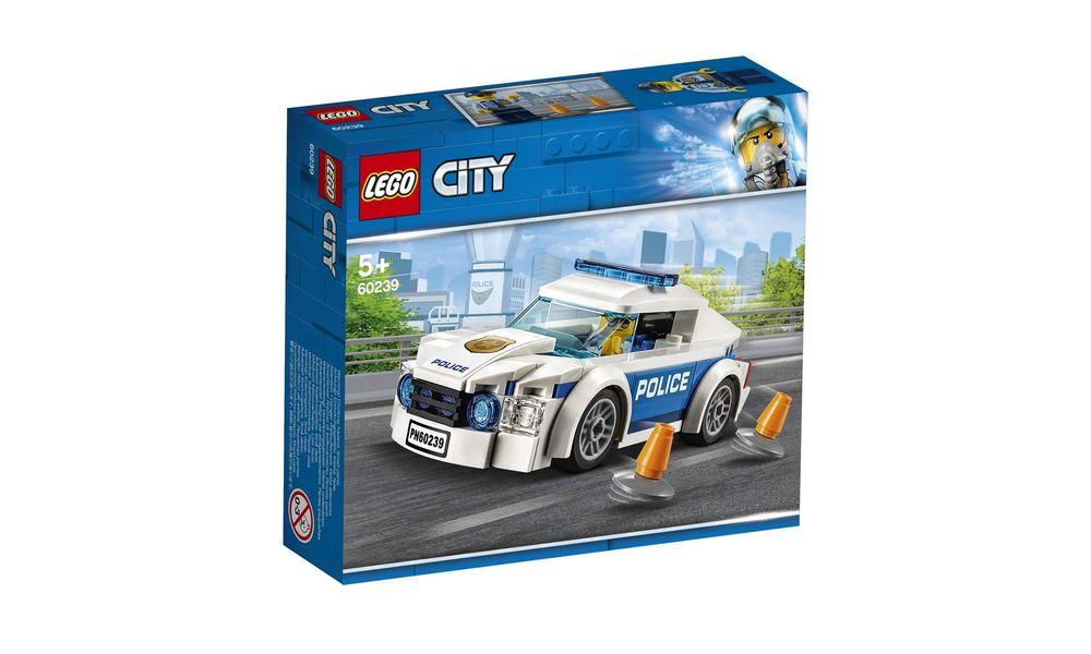 brinquedo-carro-da-patrulha-da-policia-lego-city