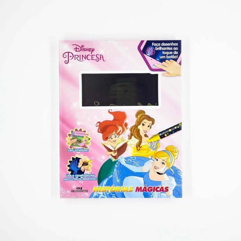 princesas-historias-magicas-1