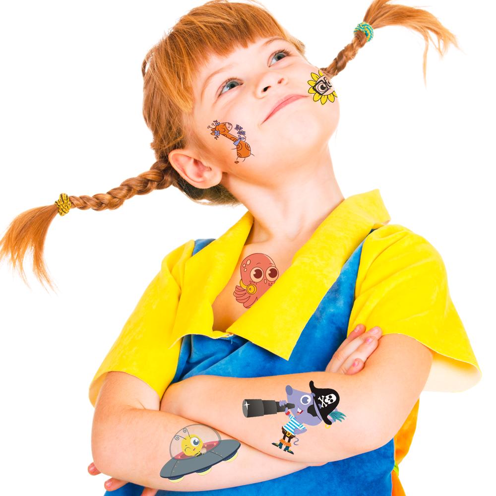 tatuagem-galaxia-modelo-para-pele-branca-original-leiturinha