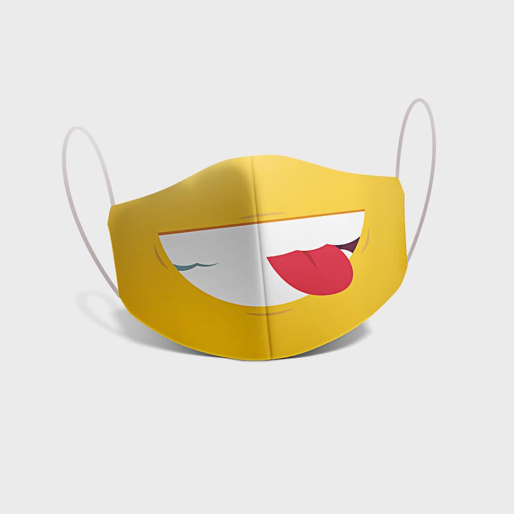 mascara-infantil-p