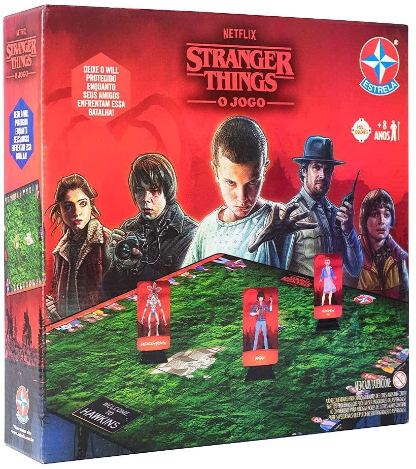 stranger-things-o-jogo-estrela