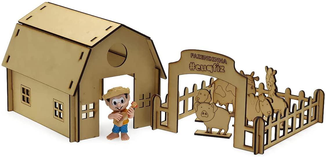 montar-e-pintar-fazendinha-chico-bento-euqfiz-i9-brinquedos