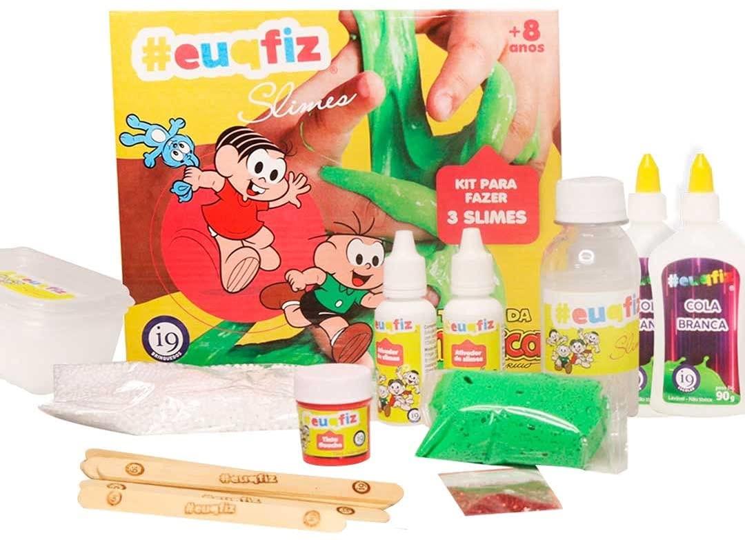 slime-turma-da-monica-euqfiz-i9-brinquedos
