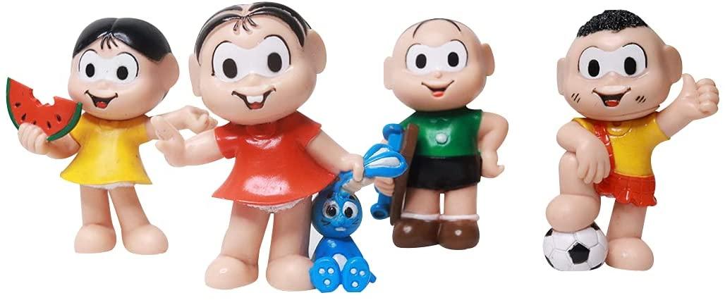 fabrica-de-slime-turma-da-monica-euqfiz-i9-brinquedos