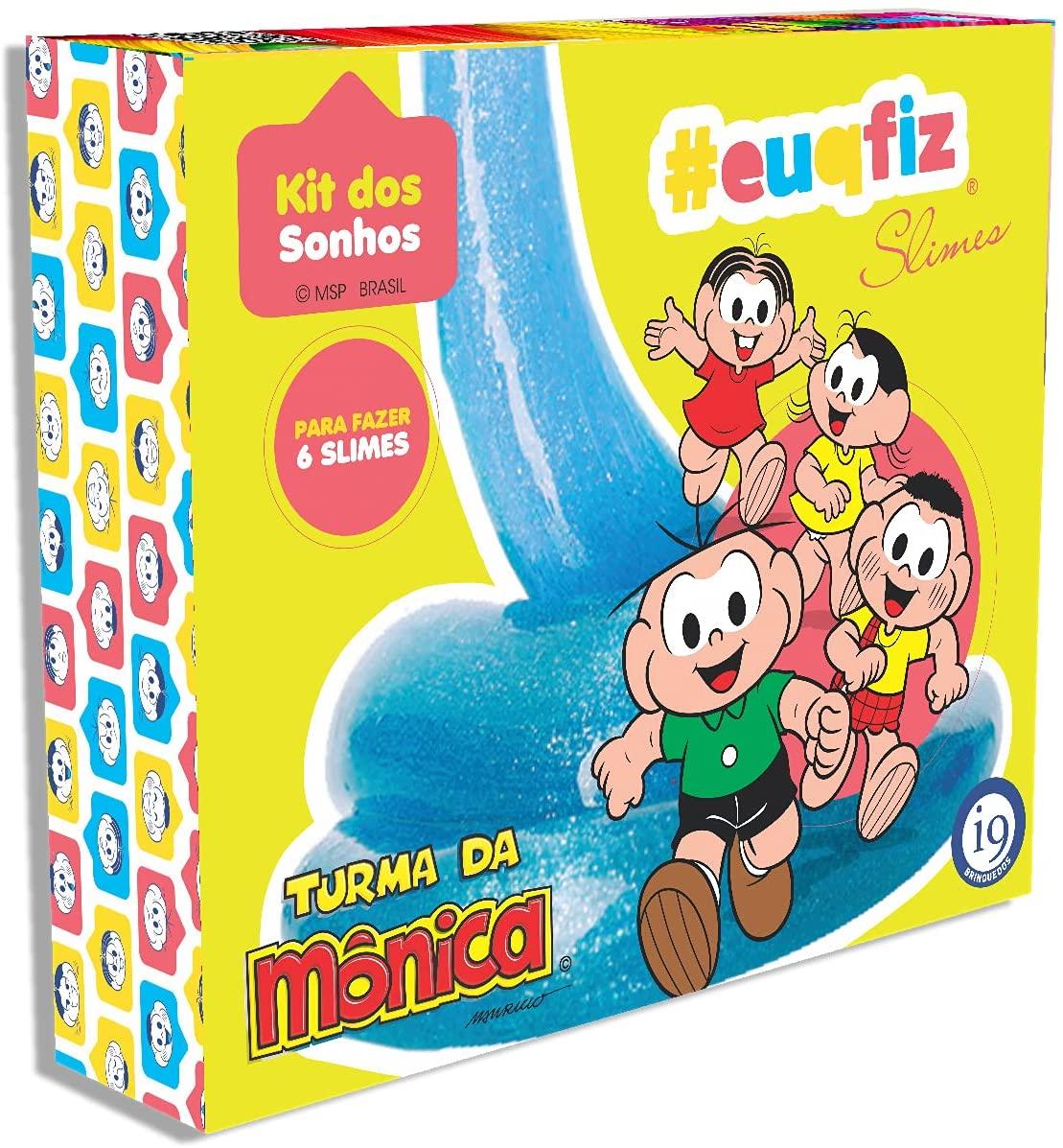 kit-dos-sonhos-de-slimes-turma-da-monica-euqfiz-i9-brinquedos