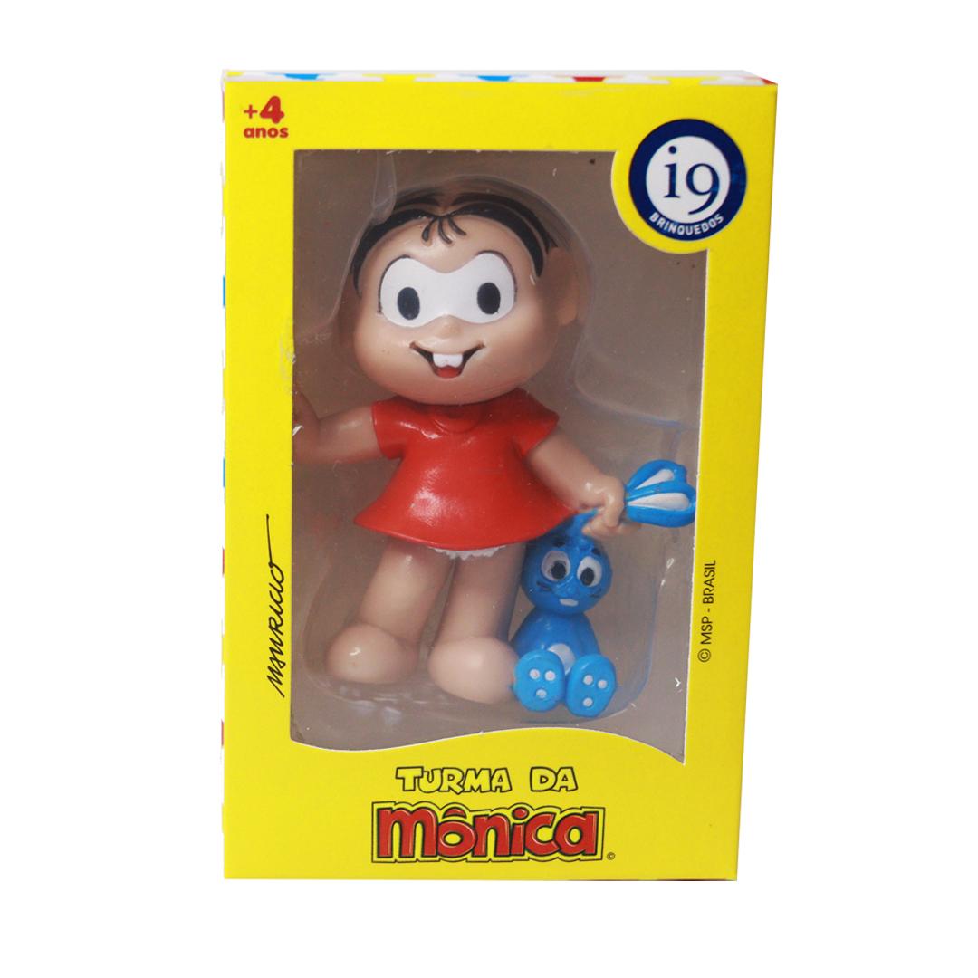 boneco-turma-da-monica-i9-brinquedos