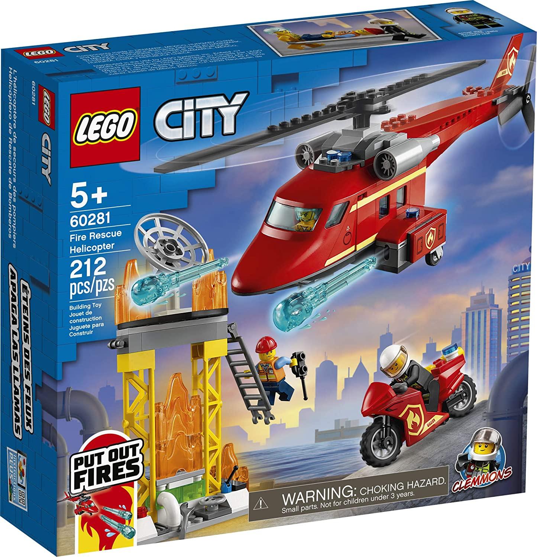 helicoptero-de-resgate-dos-bombeiros-lego