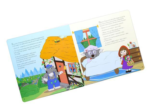 livro-chapeuzinho-vermelho-pop-up-e-miniaturas-ed-melhoramentos