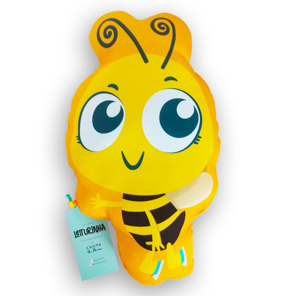 almofada-toy-bebel-leiturinha