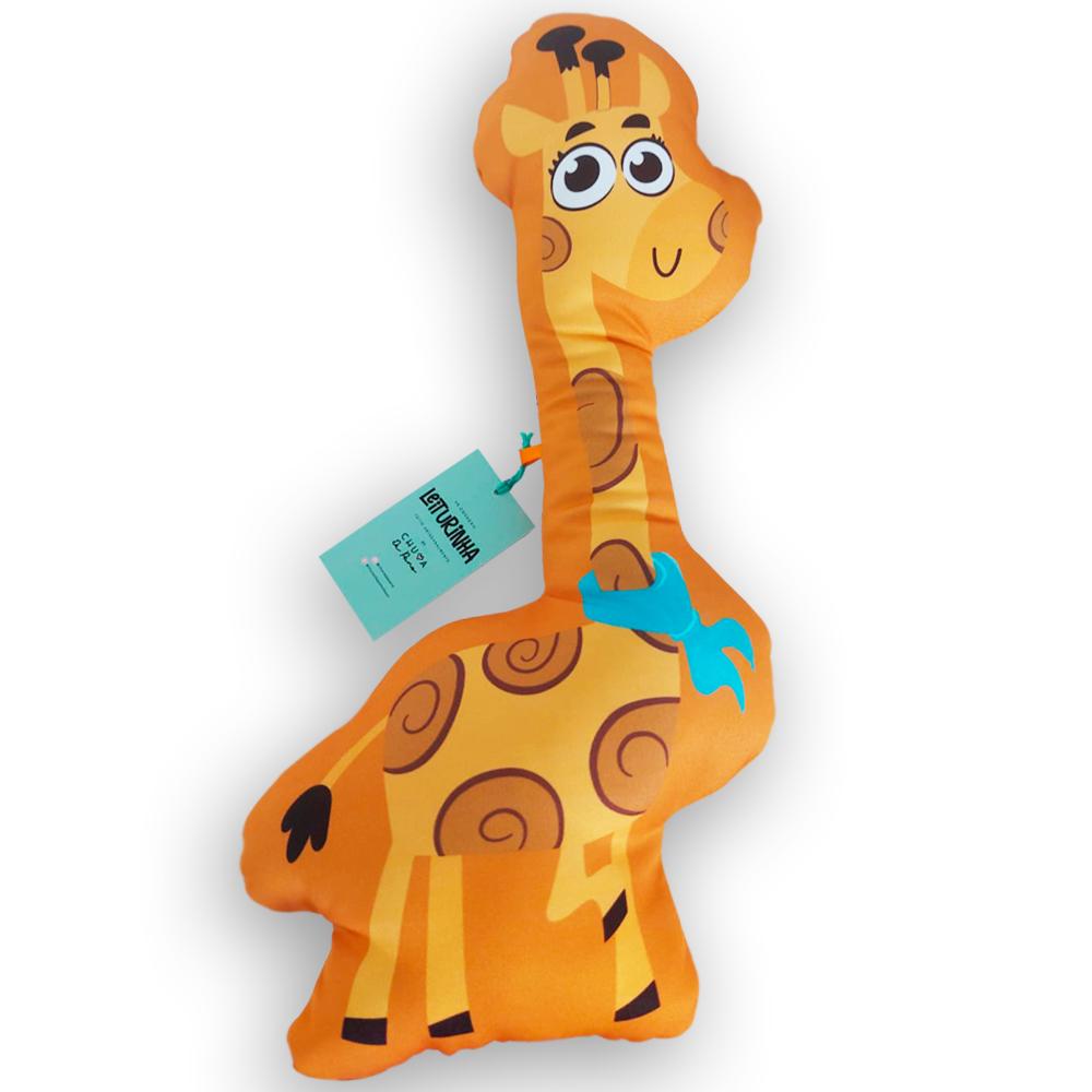 almofada-toy-gigi-leiturinha
