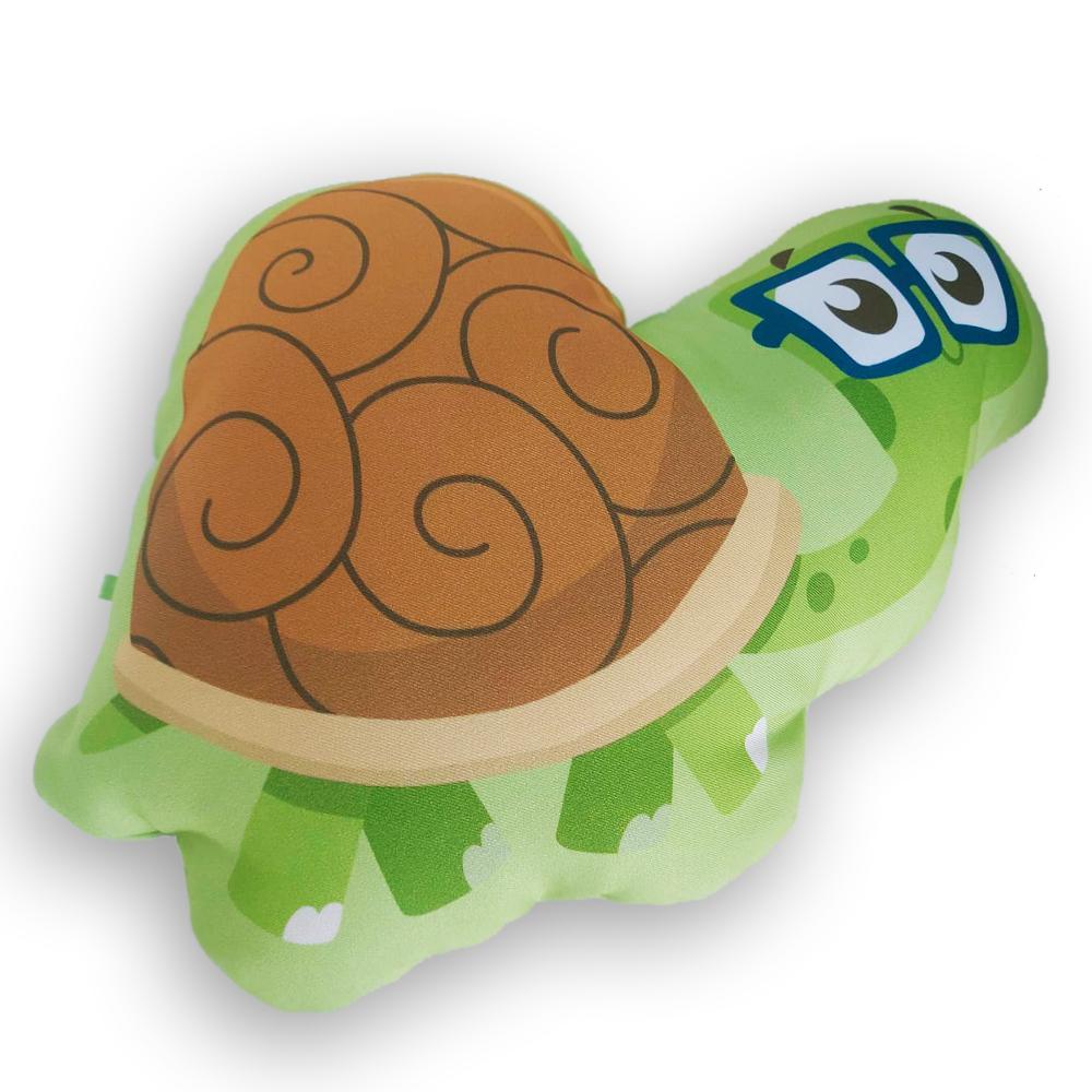 almofada-toy-tata-leiturinha