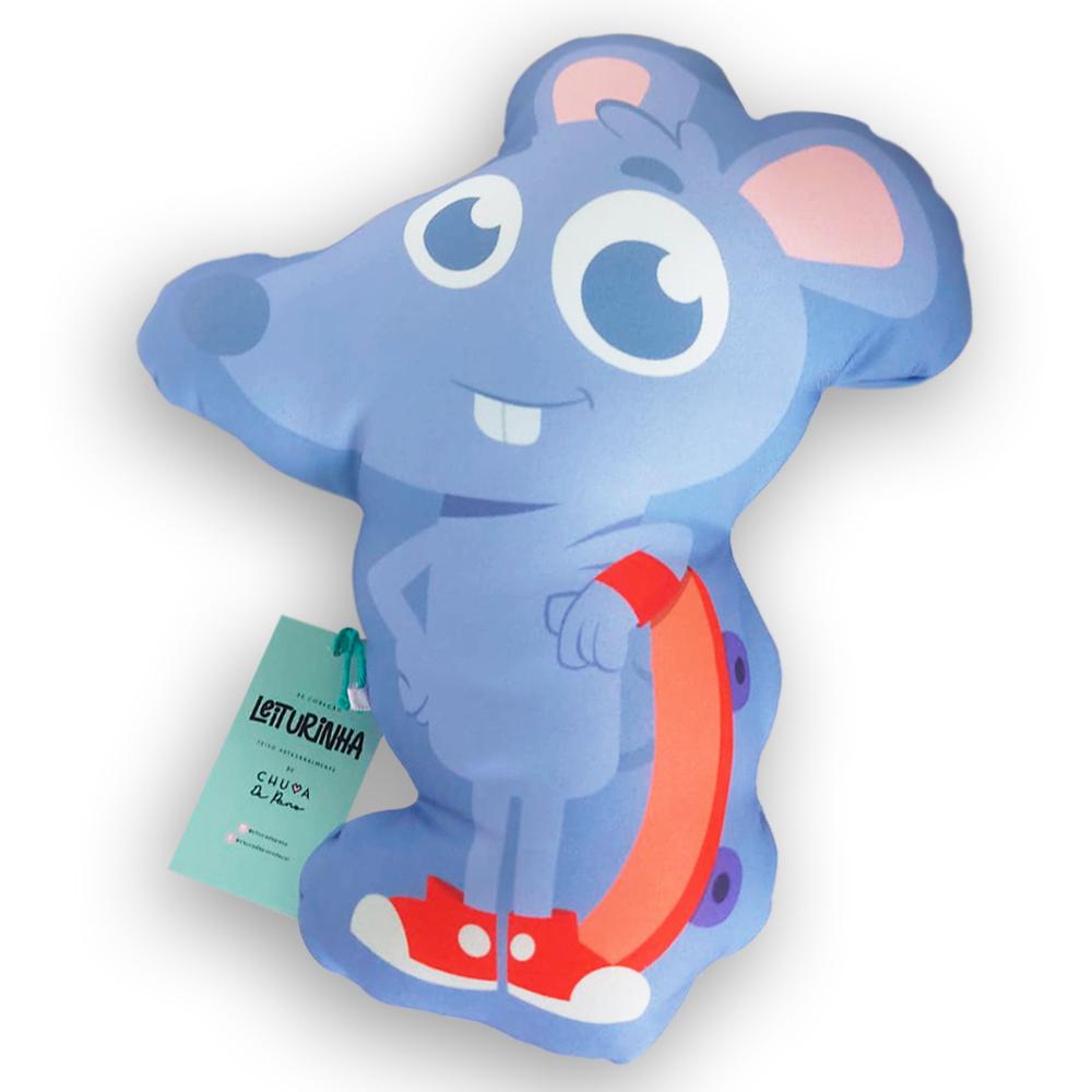 almofada-toy-lui-leiturinha
