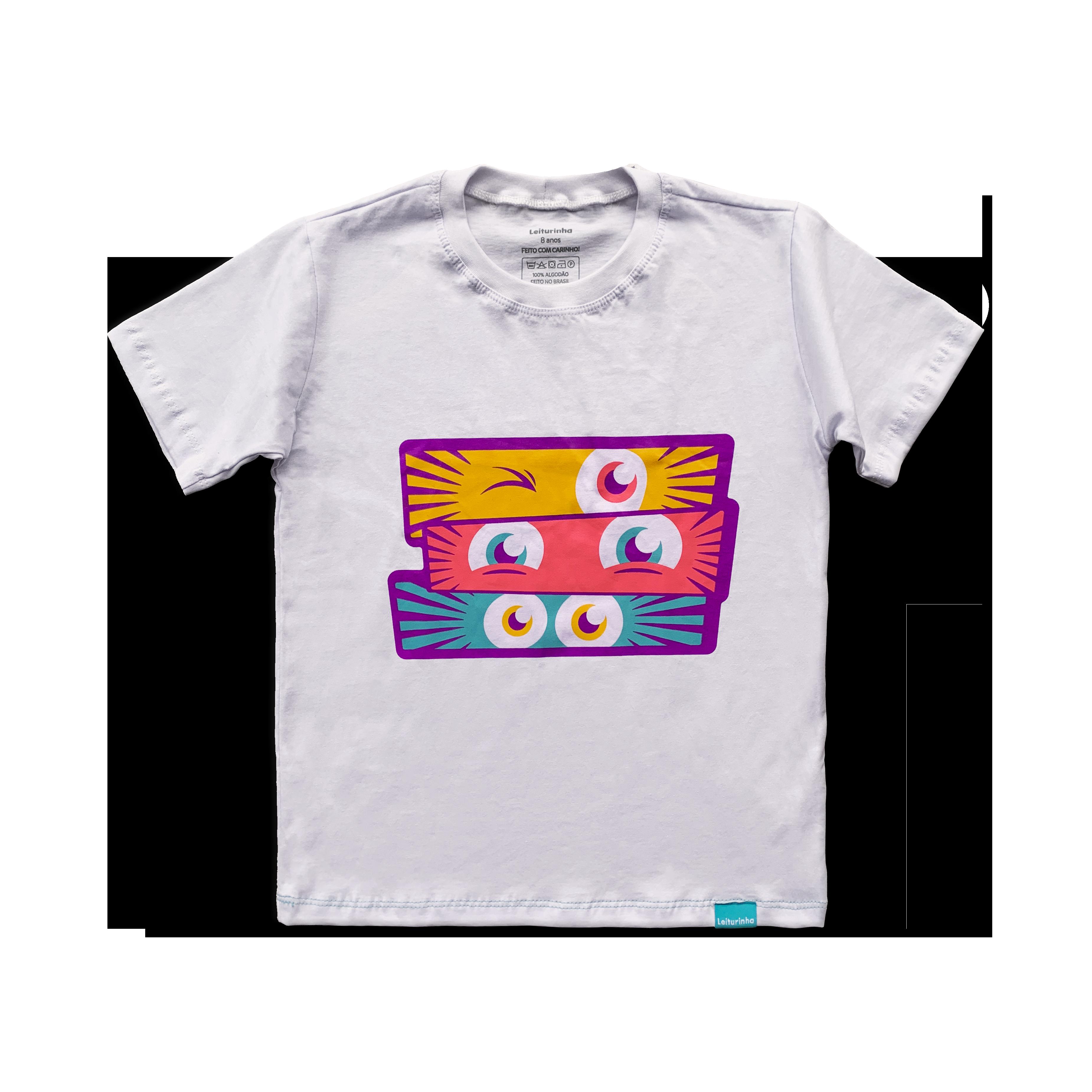 camiseta-expressoes-12