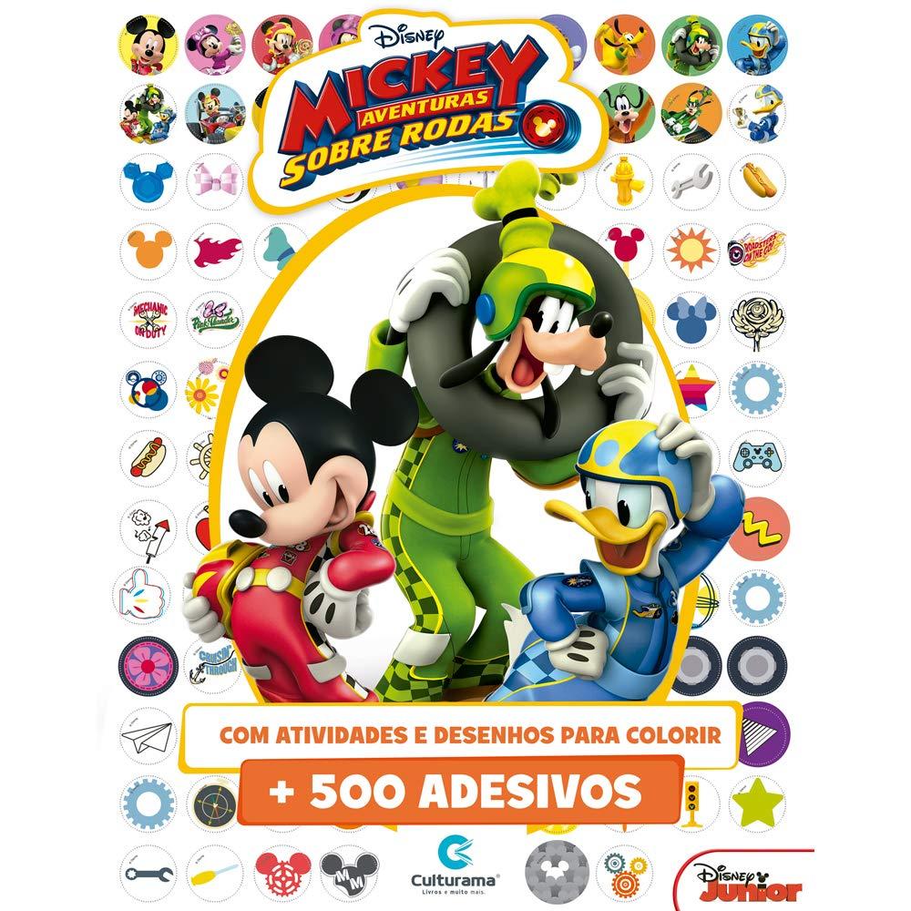 livro-de-500-adesivos-mickey-editora-culturama
