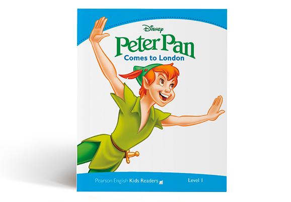 livro-peter-pan-em-ingles-nv1-pearson-1