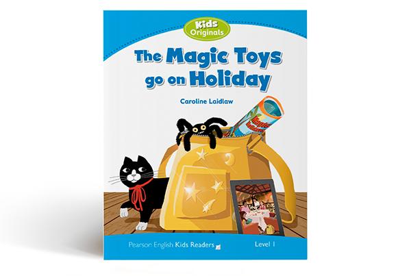 livro-brinquedos-magicos-em-ingles-nv1-pearson-1