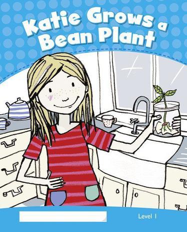 livro-katie-cultiva-uum-pe-de-feijao-em-ingles-nv1-pearson