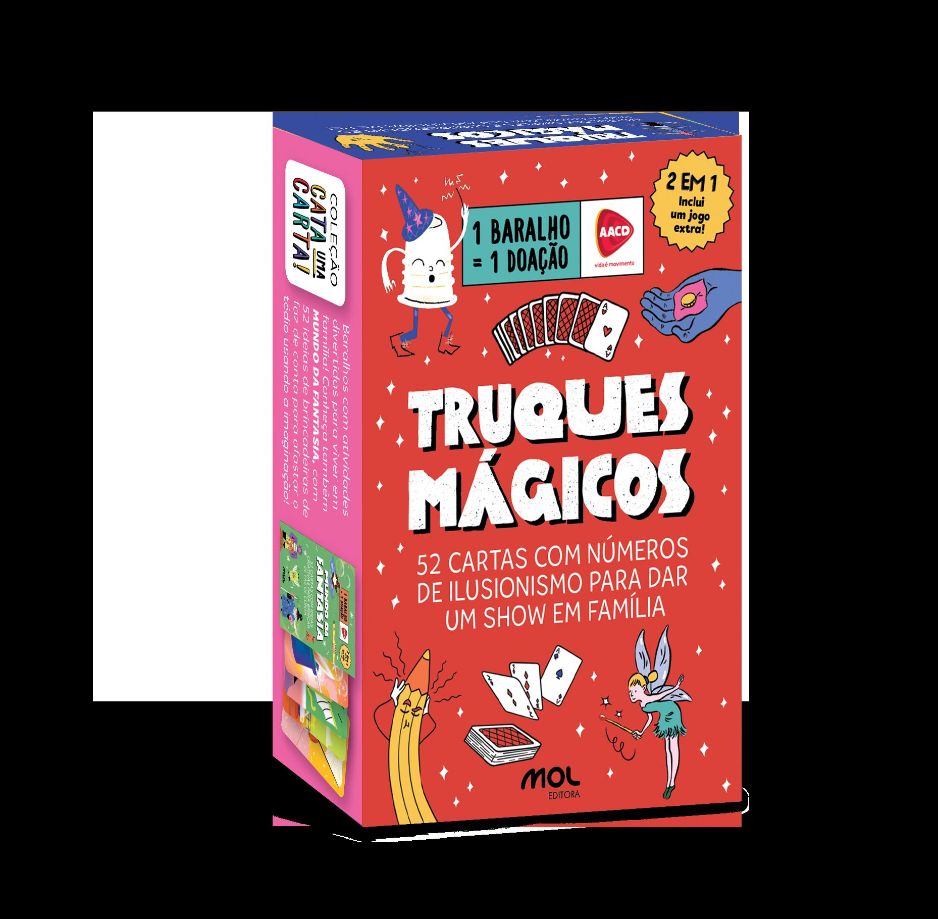 baralho-truques-magicos-editora-mol