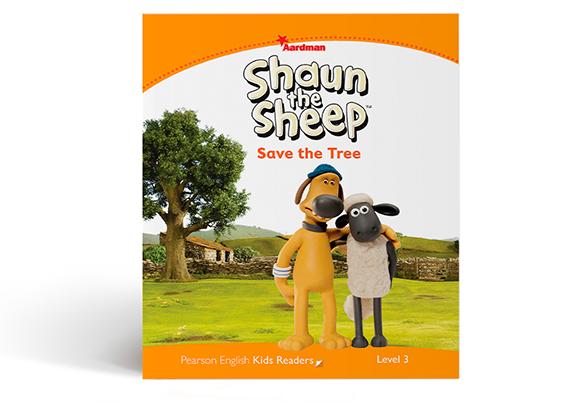 livro-shaun-a-carneiro-salve-a-arvore-em-ingles-nv3-pearson-1