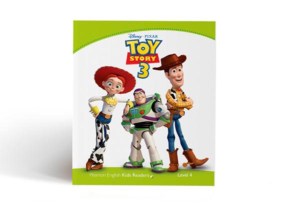 livro-toy-story-em-ingles-nv3-pearson-1