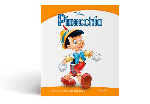 livro-pinoquio-em-ingles-nv3-pearson-1