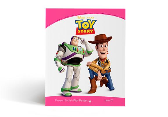 livro-toy-story-em-ingles-nv2-pearson-1