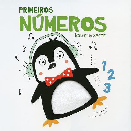 livro-primeiros-numeros-tocar-e-sentir-yoyo-books