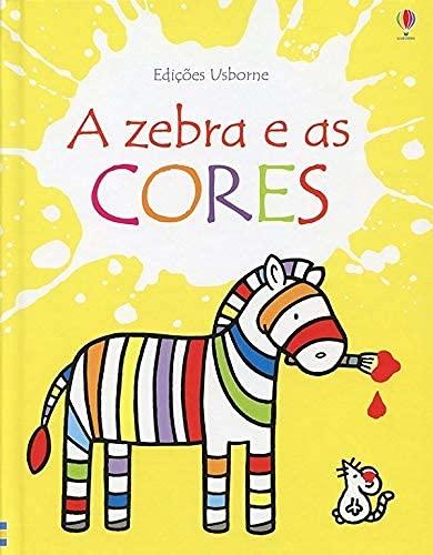 livro-a-zebra-e-as-cores-ed-usborne