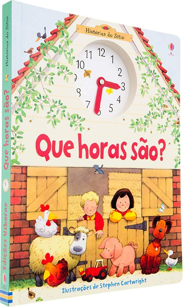 livro-poppy-e-sam-que-horas-sao-ed-usborne